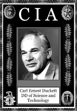 Carl E Duckett.png