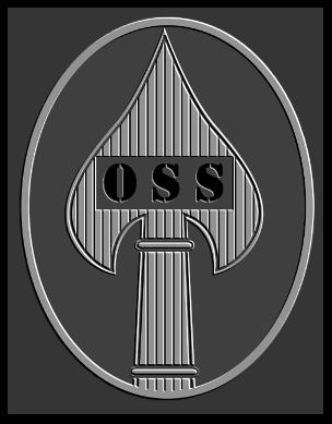 OSS Symbo 2b sm.png
