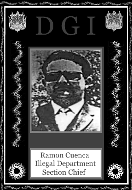 Ramon Cuenca w Back.png