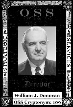 William J Donovan.png