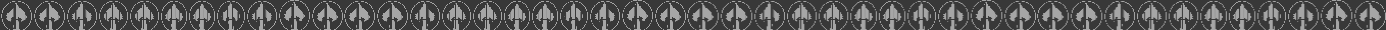 OSS Symbol Border grey.png