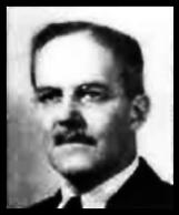 ALLEN Dulles During his Service in Switzerland