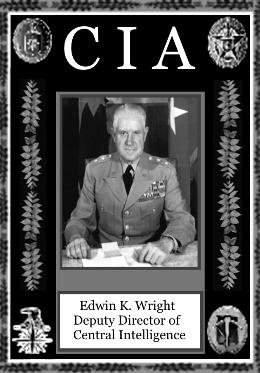 Edwin K Wright.png