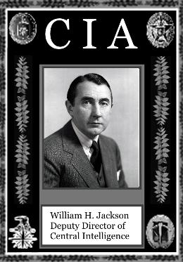 William Jackson.png