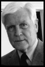 SR Chief Tennant H. Bagley