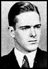 Deputy I.G. S.D. Breckenridge