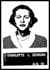 Charlotte L. Bustos-Videla