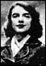 Foreign Agent Viola J. Cobb