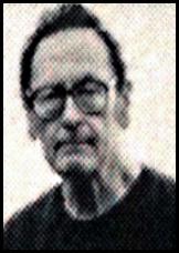 Staff Employee B. N. Hidalgo