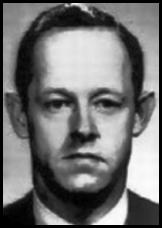 DDP officer Everette H. Hunt