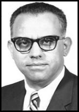 CIA officer G. Johannides