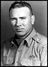 CIA agent Grayston L. Lynch