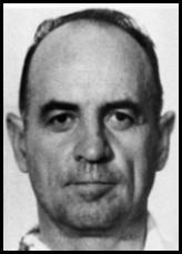 Agent James W. McCoRD Jr