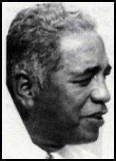 JMWAVE Officer D.S. MORALES