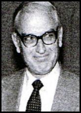 Station chief David E. Murphy