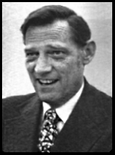 CIa officer David A. Phillips