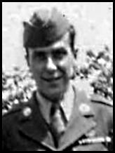 SR Base Chief J.G. Richardson