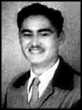 CUBAN AGENT E. A. RodRiguez