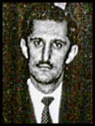 Cuban Exile ANTonio CArlos Veciana Blanch