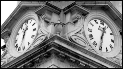 Clock at 12,30 2.png