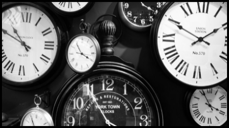 Clocks 2.png