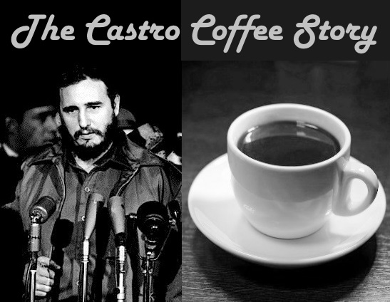 Castro and Coffee 2.jpg