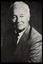 Author James A. Bishop