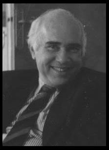 UPI's Robert KorenGold