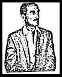 David Tzitzichvili aka WIROGUE-1