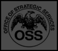OSS Logo small 2.png