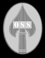 OSS Symbol Main Page 2.png