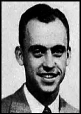 Intel Officer W.J. Crawford