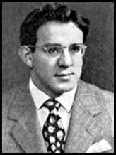 AGENT Henry Preston Lopez