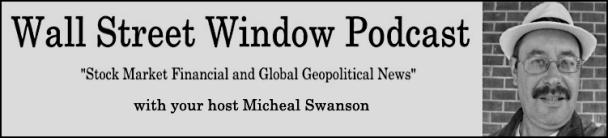 WSW Banner 3b.jpg