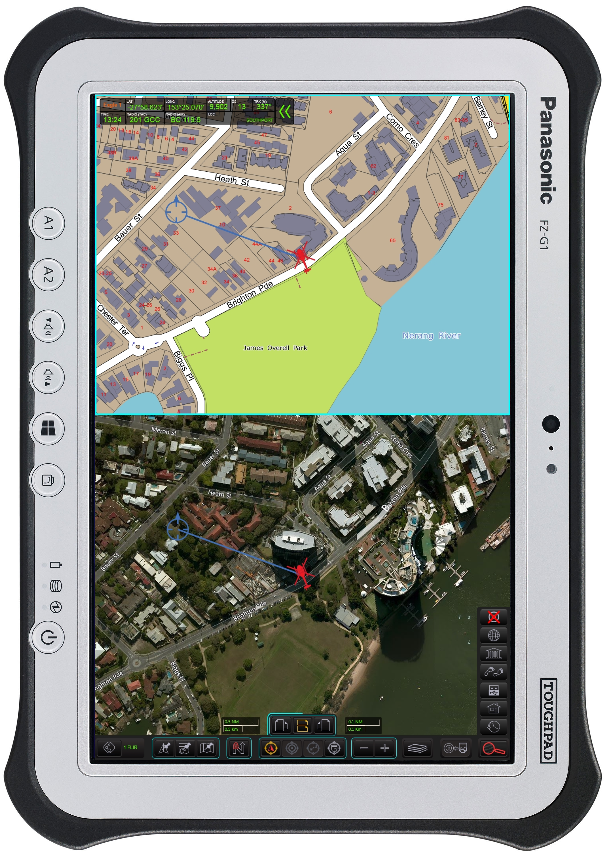 Dual_Vector_Aerial_Sensor.png