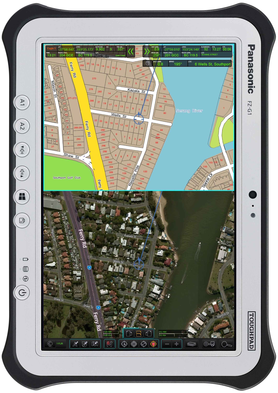 Dual_Vector_Aerial_Sensor 2.png