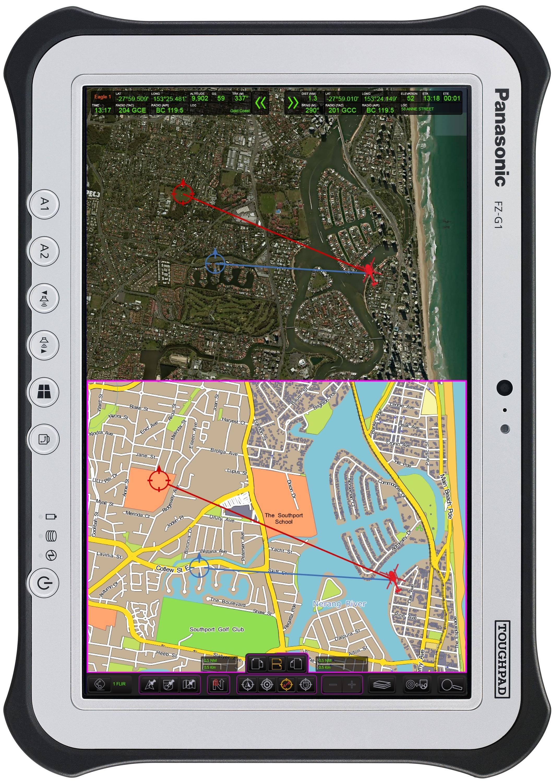 Dual_Aerial_Vector_Sensor.png