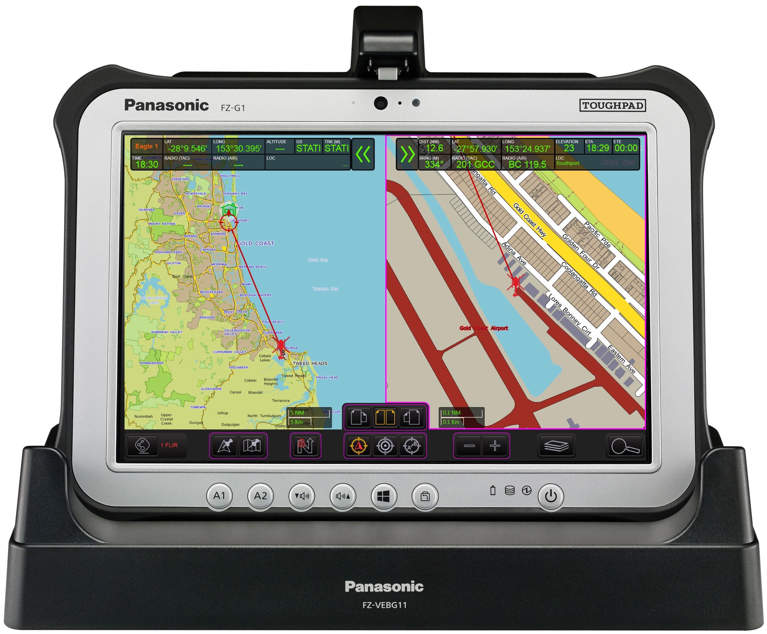 MISSIONMAP Tablet Edition on Panasonic FZ-G1 Tablet PC 4.jpg