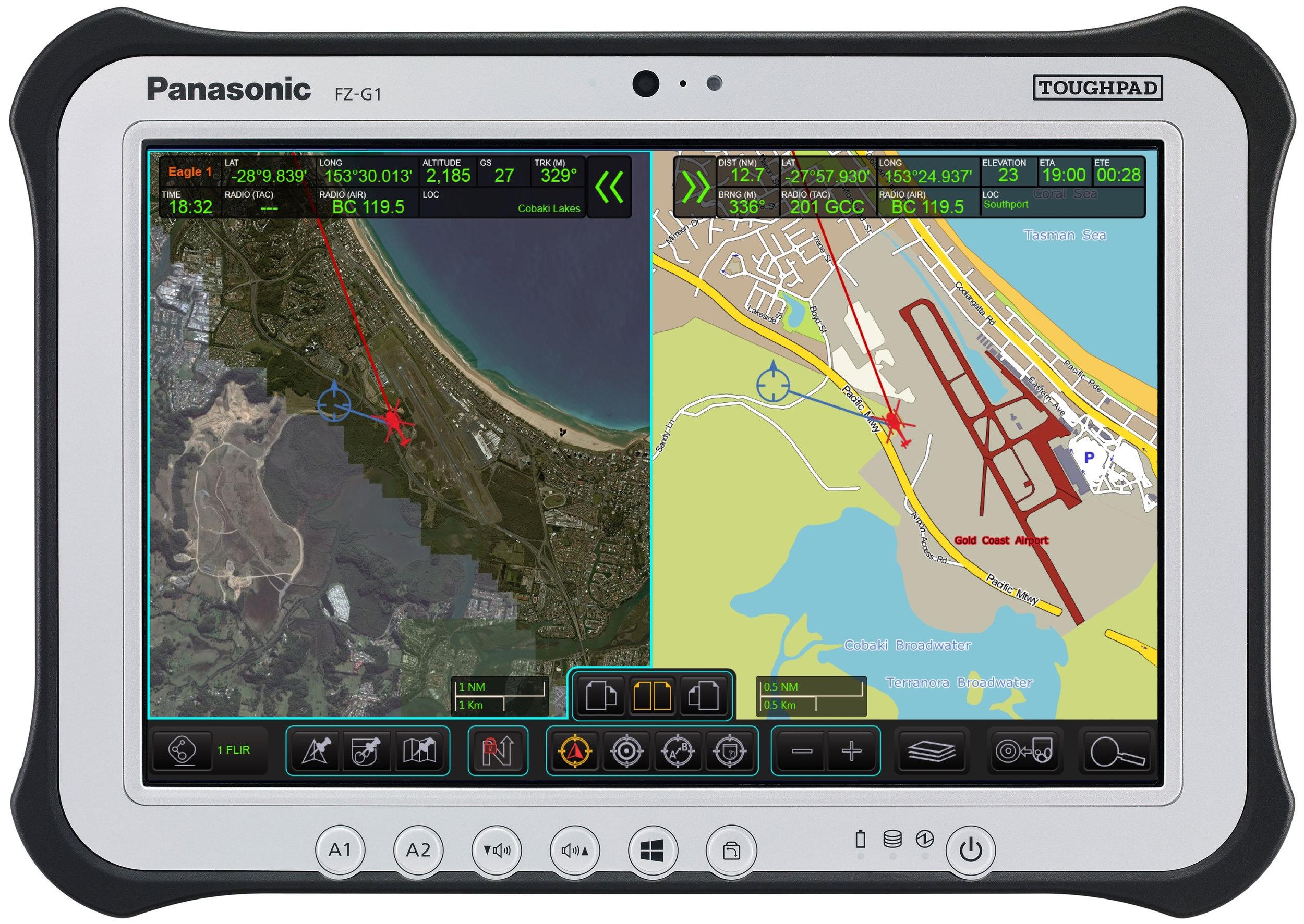 MISSIONMAP Tablet Edition on Panasonic FZ-G1 Tablet PC 5.jpg
