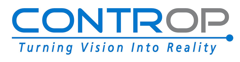 Controp Logo