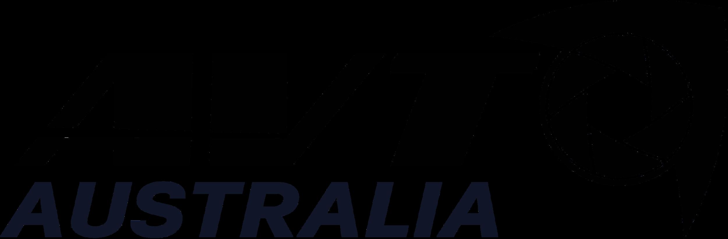 AVT-Australia.png