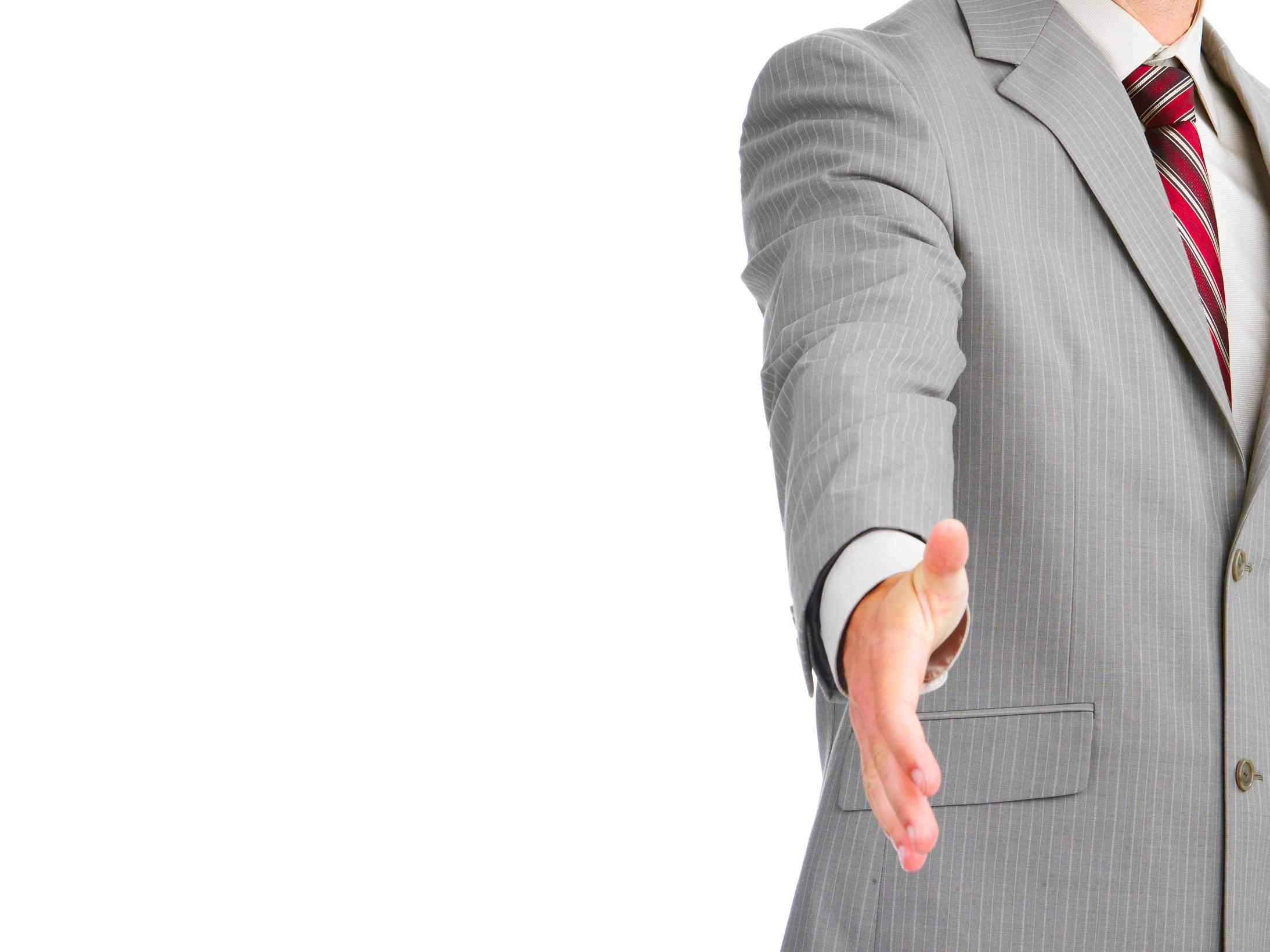 Salesman-handshake.jpg