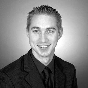 Kevin Parton Financial Planner