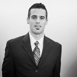Alex McFadyen - Mortgage Broker