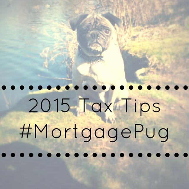 2015 Langley Mortgage Broker #mortgagepug
