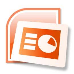 logo_powerpoint_2007.jpg