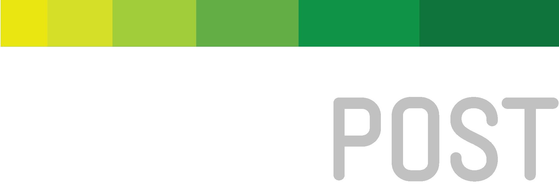 Logo_Quanta_Fundo_Preto.png