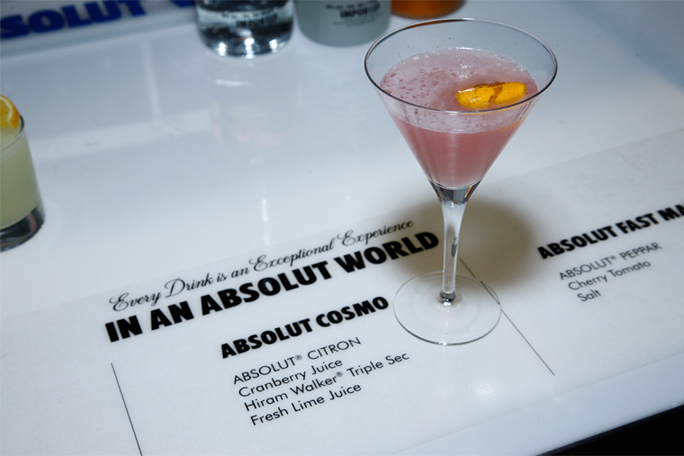 ABSOLUT_DrinksEvent_1.jpg