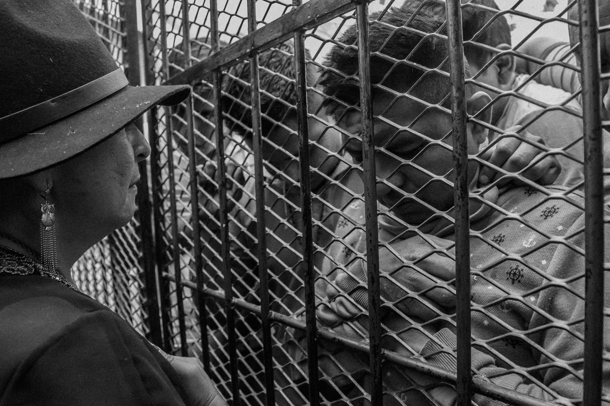 Prison-Santa_Muerte-1.jpg