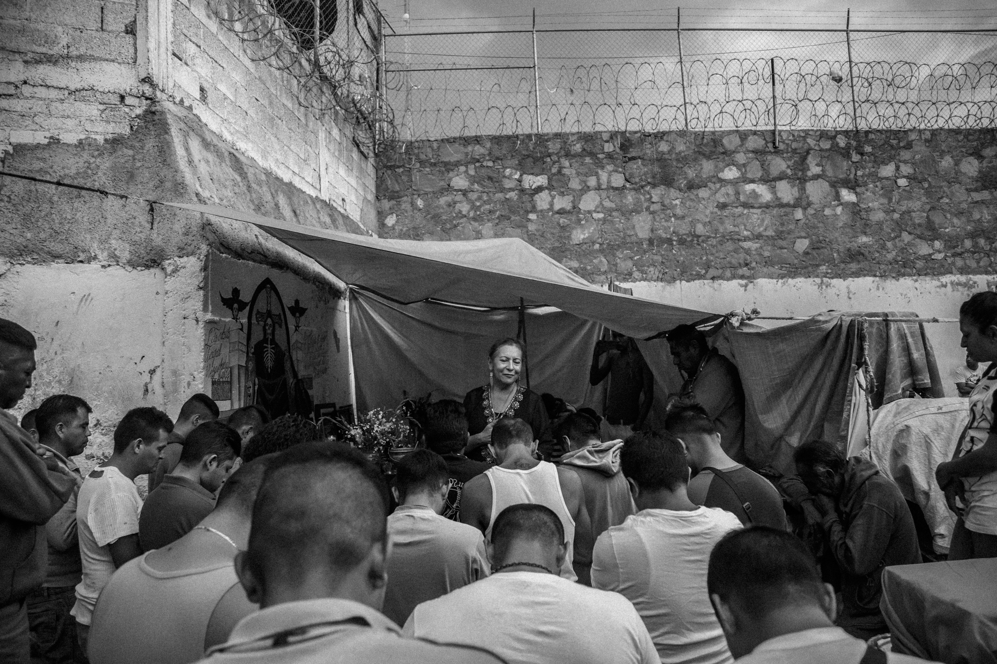 Prison-Santa_Muerte-6.jpg